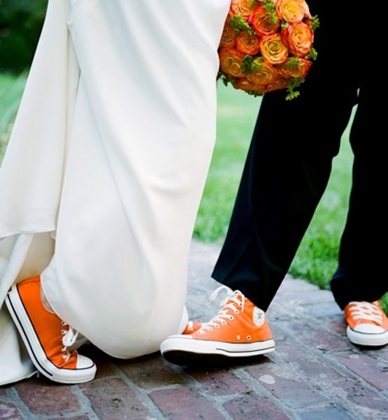 131 Best Images About Married To The Broncos On Pinterest