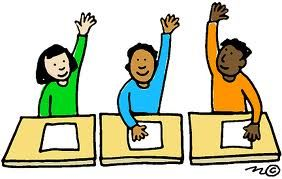 L'univers de ma classe: Petites astuces pour un retour au calme ! Avec aussi Whole brain teaching