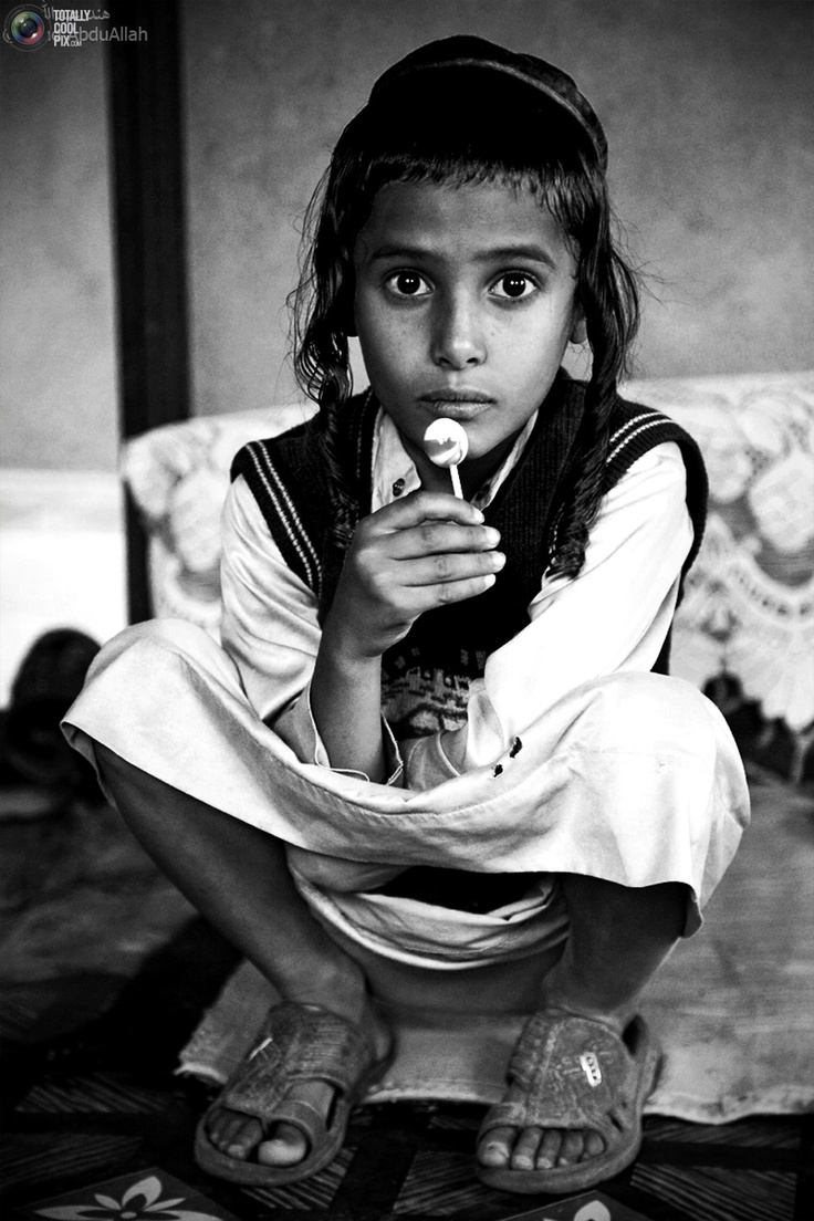 The Last Jews In Yemen Photo by Hend Abduallah