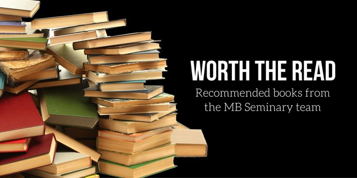 Book worth adding to your reading list.  #bookworm #read #learning #resource