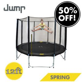 34 Best Images About Trampolines For Sale On Pinterest
