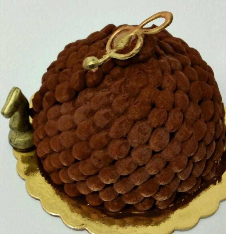 Vienna ice cream cake pasteles postres