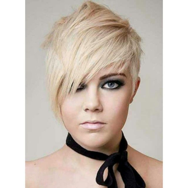 pixie hair styles for 20 best hair images on make up looks 6840