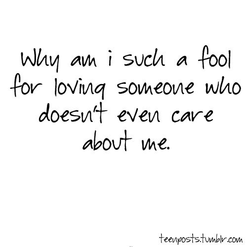 You Don T Love Me Anymore Quotes – Do You Love Me Quotes