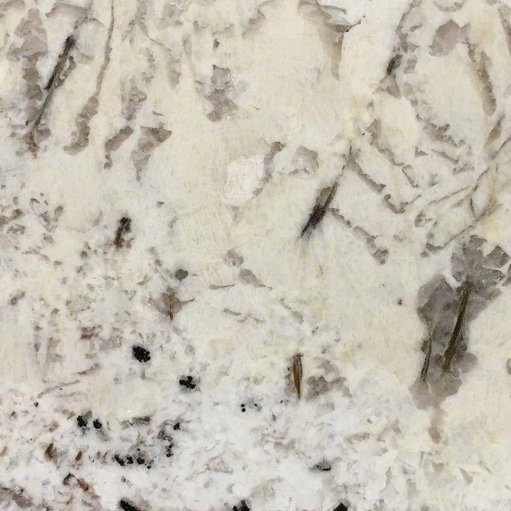Alps White White Granite Granite Countertops Granite Slab