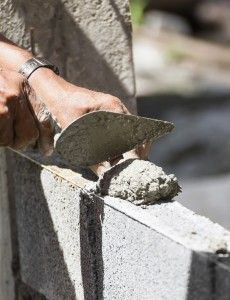 Whether you know exactly what you want or if you only have a vague idea, choosing a masonry contractor that will get the job done right should be your top priority.