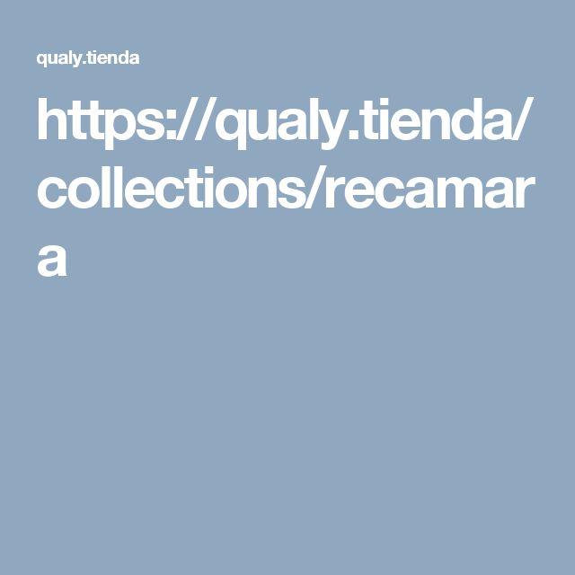 https://qualy.tienda/collections/recamara