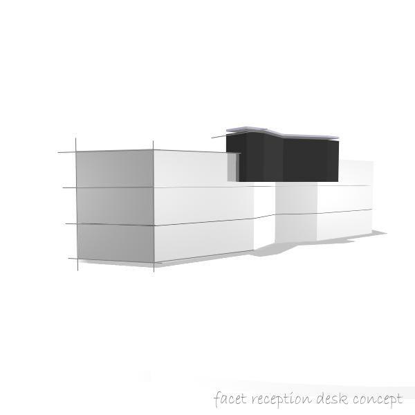 Office Furniture And Design Concepts Beauteous Design Decoration