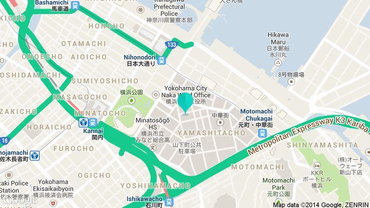 Nikko Kinugawa Asakusa Tochigi Sightseeing Information Map A love