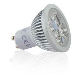 Lampe Spot led GU10 5W