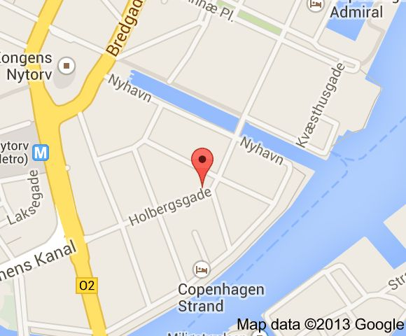 holbergno19 - Google Search