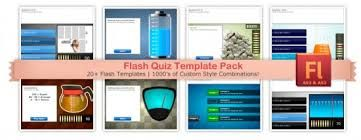 Image result for creative elearning template