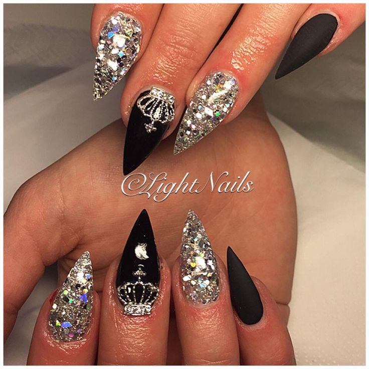353 best Claws images on Pinterest | Acrylic nails, Make up looks ...