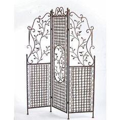 Ber ideen zu paravent garten auf pinterest balkon selber bauen windschutz und - Paravent selbst gestalten ...
