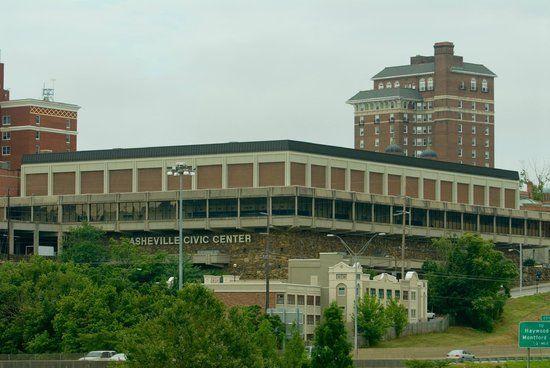 asheville-civic-center.