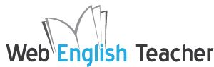 Web English Teacher presents a wide variety of K-12 English / Language Arts teaching resources: lesson plans, WebQuests, videos, biography, e-texts, criticism, jokes, puzzles, and classroom activities. A great site with many useful tools for teachers.