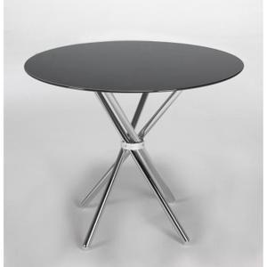 Les Meilleures Idées De La Catégorie Table Ronde En Verre Sur - Cdiscount table ronde pour idees de deco de cuisine