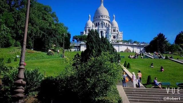 """Daytime paris 🇫🇷 #paris #france #great #travelblogger #travel #journalist #journey #city #cook #weekend #summer #sun #Париж #франция #журналист #телевидение #блогер #man #manshealth #magazines"" by @marshal_official_ (). #turismo #instalife #ilove #madeinitaly #italytravel #tour #passportready #instavacation #natgeotravel #mytinyatlas #traveldeeper #travelawesome #travelstoke #travelwriter #lonelyplanet #instalive #ilovetravel #instatravelling #getaway #globetrotter #travelandlife…"