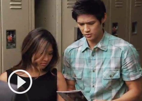 Glee Deleted Scenes | glee-deleted-mike-chang-graduation-gift-scene.jpg