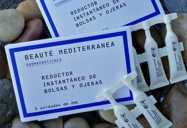 Beaute Mediterranea Beautybcn2ed Ojeras