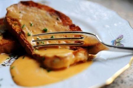 Cucina inglese: i rarebit del Galles | Ricette di ButtaLaPasta