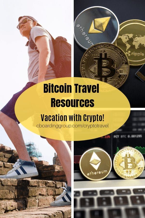how can you use bitcoin money