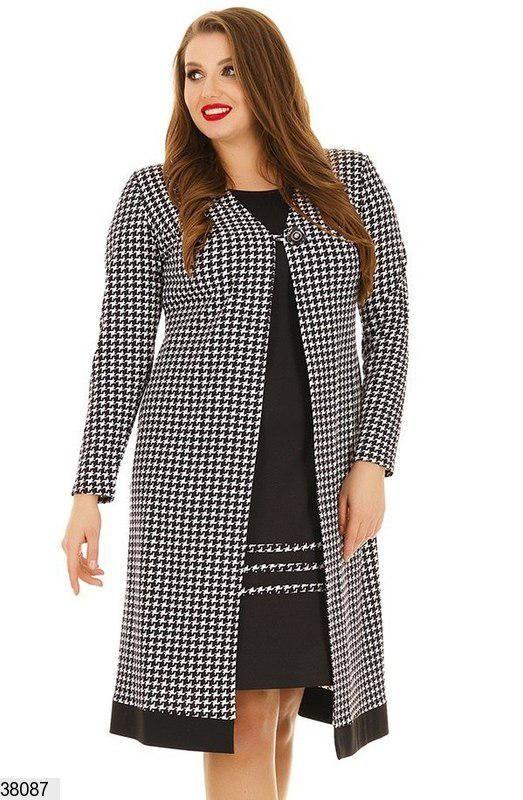 4165e075d62e7e6 Платье+кардиган : продажа, цена в Одессе. от