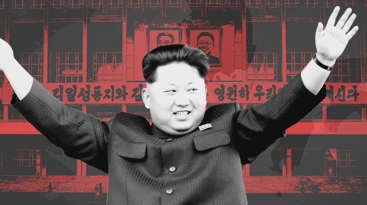 Uma guerra nuclear pode estar muito próxima