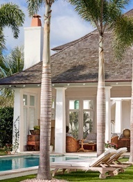 Hamptons. Live lusciously with LUSCIOUS: www.myLusciousLife.com