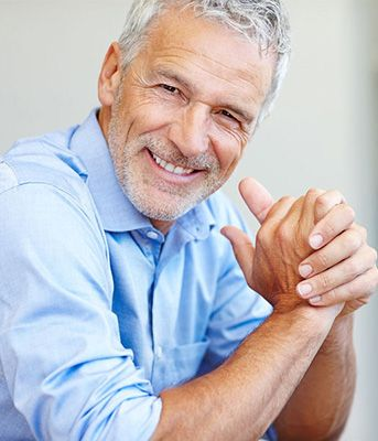 Мужское здоровье | PowerMatrix - здоровье физическое и финансовое