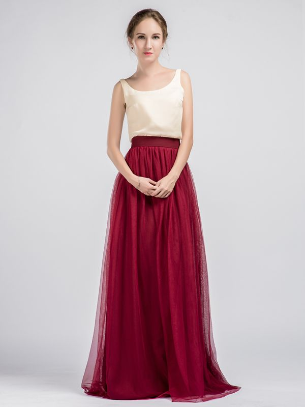New Bridesmaid Dresses Collection 2016 from Tulle and Chantilly – Part I   http://www.tulleandchantilly.com/blog/new-bridesmaid-dresses-collection-2016-from-tulle-and-chantilly-part-i/