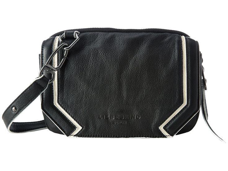 LIEBESKIND MAIKE S7. #liebeskind #bags #shoulder bags #leather #