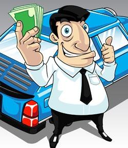 Cash advance lake city florida image 1