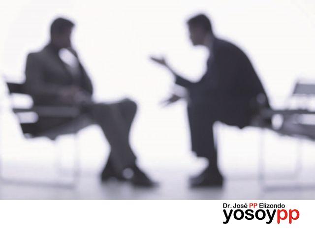 Beneficios del Coaching ejecutivo. SPEAKER PP ELIZONDO. Tomar conciencia de sus fortalezas y debilidades, potenciar sus talentos para lograr excelencia en su trabajo, alinear sus valores personales con los empresariales, apasionarse con su trabajo, desarrollar liderazgo e inspirar al personal a su cargo para seguir su visión, son algunas de las características que podrá aprender participando en el curso de coaching ejecutivo que imparte José PP Elizondo. Le invitamos a visitar la página web…