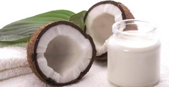 Veja porquê e como usar o leite de coco, um alimento extremamente nutritivo e pouco explorado em nossa culinária.