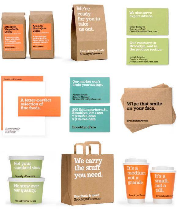 Google Image Result for http://popsop.ru/wp-content/uploads/brooklyn_fare_packaging_design.jpg