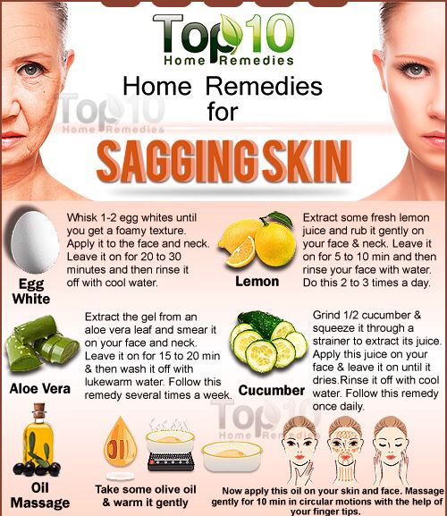 27 Best Remedies Images On Pinterest Beauty Tips Facial