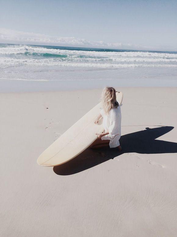 Weekend Sweater Weather in Australia – Free People Blog   Free People Blog #freepeople