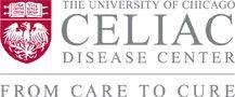 The University of Chicago Celiac Disease Center