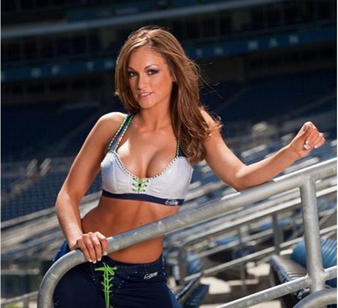 Opinion Seahawks jersey sex porn