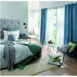 Baumwolldecken Schonerwohnen In 2020 Home Decor Home Furniture