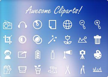 Free Logo Maker | Create Your Own Logo, Logo Generator Software, Logo Design Tool