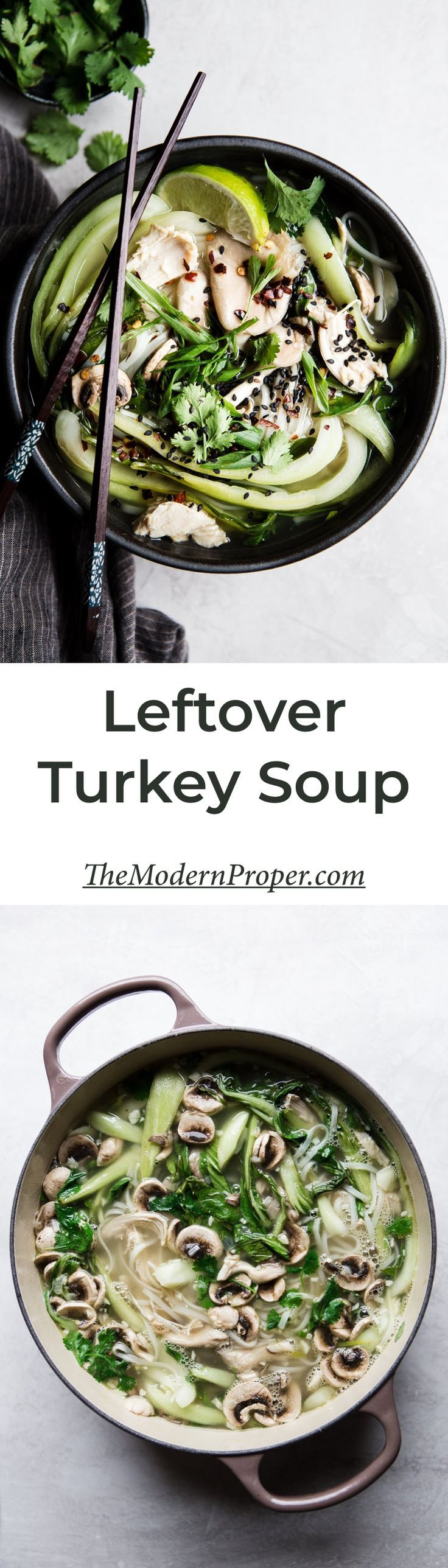 797 best soup images on Pinterest | Soup recipes, Soap recipes and ...
