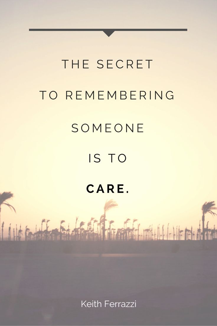 Quotes About Remembering Someone 561 Best Images About Quotes On Pinterest