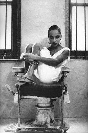 Sade in the 1980s. | Sade adu, Sade, Fashion