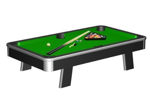 25 best ideas about pool table dimensions on pinterest pool table room size pool table. Black Bedroom Furniture Sets. Home Design Ideas