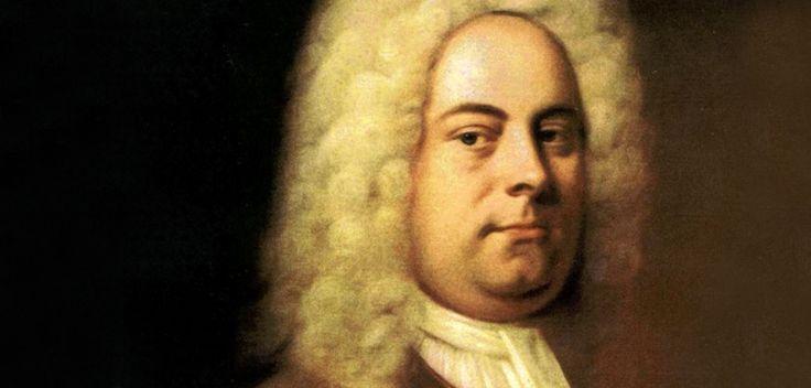 Haendel. Si quieres saber más, visita: http://www.fundacioaurora.com/isladevancouver/?portfolio=la-musica