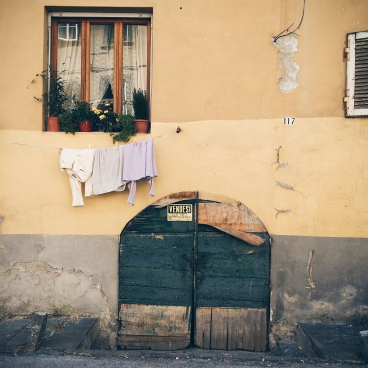 Vendesi #tuscany #lucca #italy