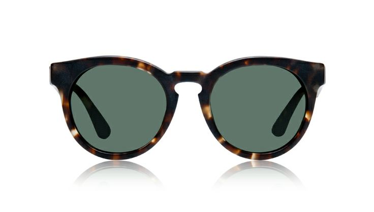 Eyeglass Frames Dayton Ohio : 17 Best images about Glasses! on Pinterest Glasses ...