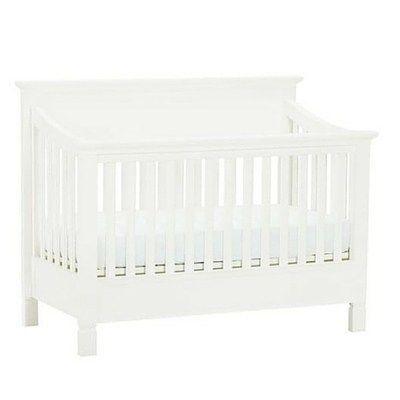 best-baby-cribs